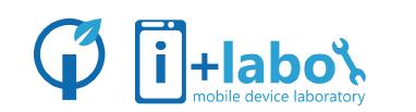 iphone修理土浦.com|i+labo土浦ピアタウン店